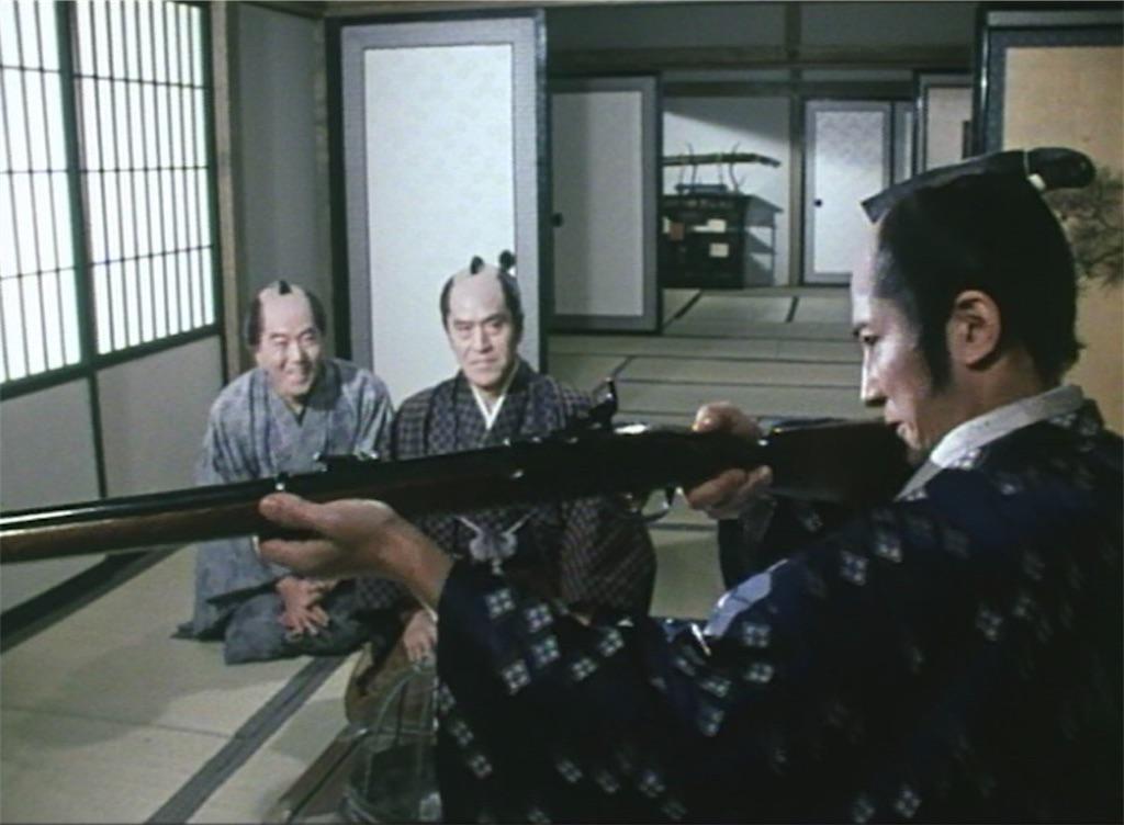 f:id:tokyokei_jidaigeki_satsueiti:20201003235504j:image