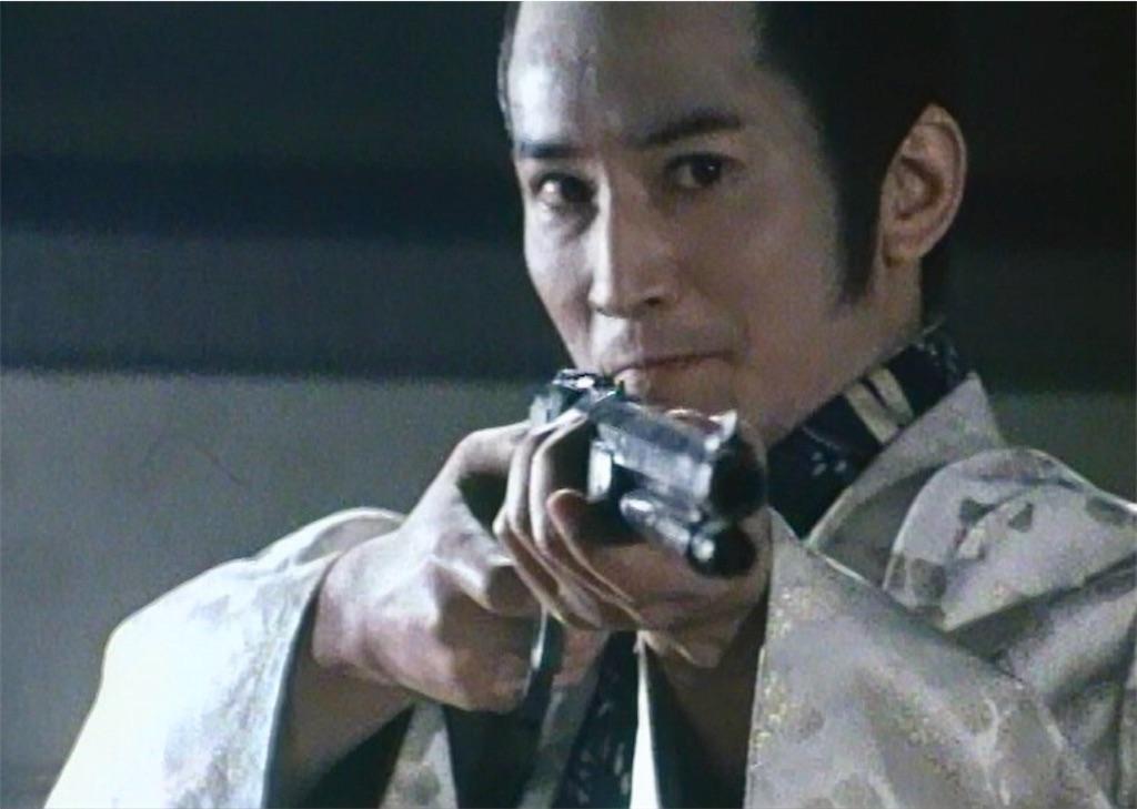 f:id:tokyokei_jidaigeki_satsueiti:20201004000041j:image