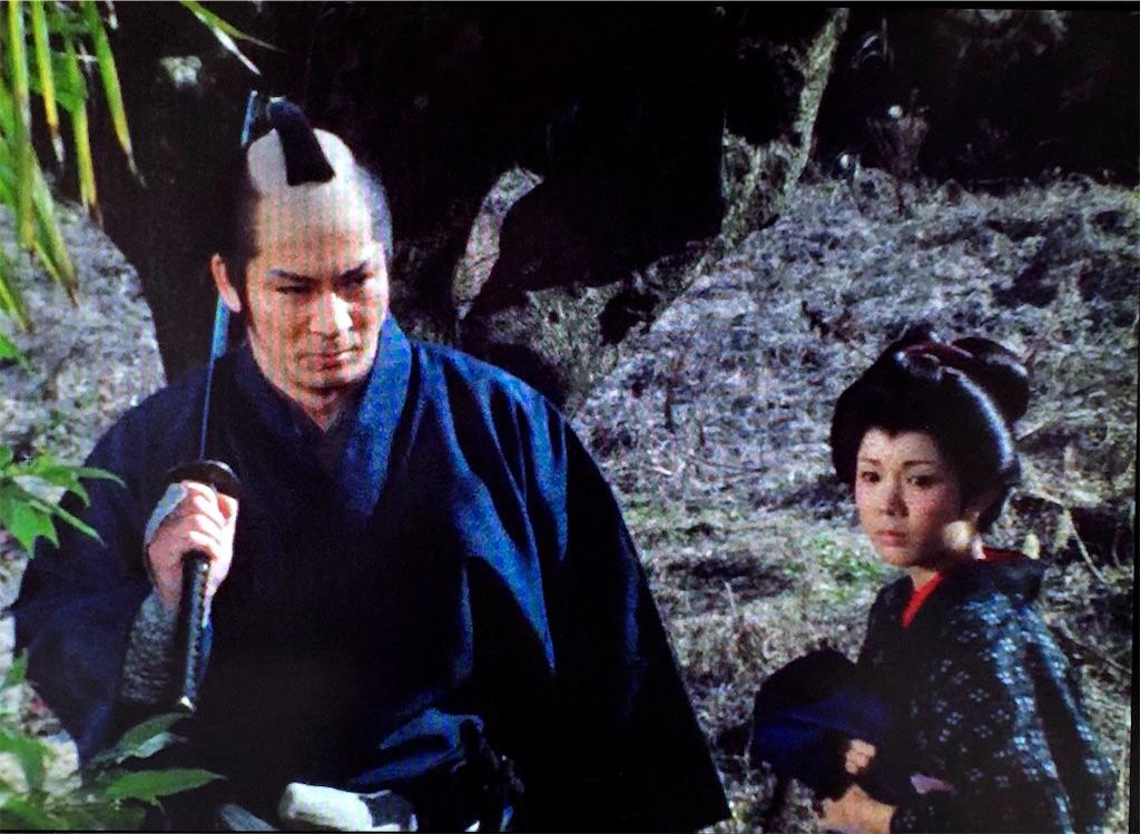 f:id:tokyokei_jidaigeki_satsueiti:20201006001110j:image