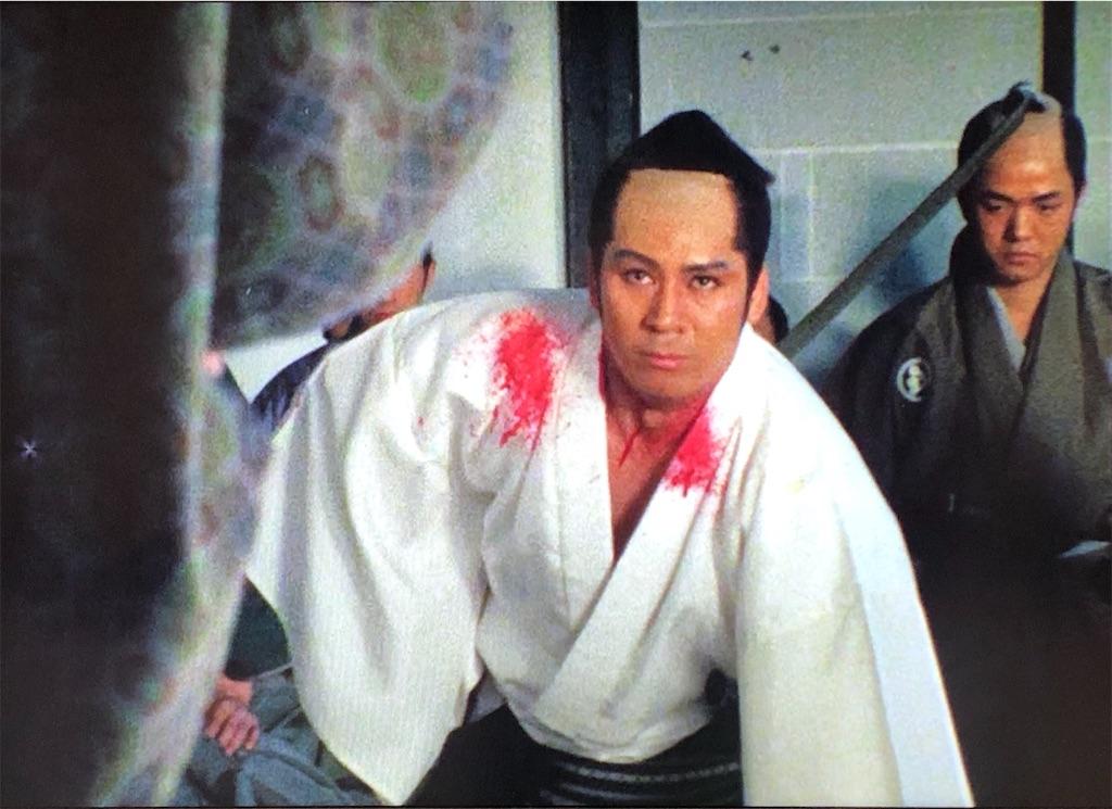 f:id:tokyokei_jidaigeki_satsueiti:20201006001418j:image