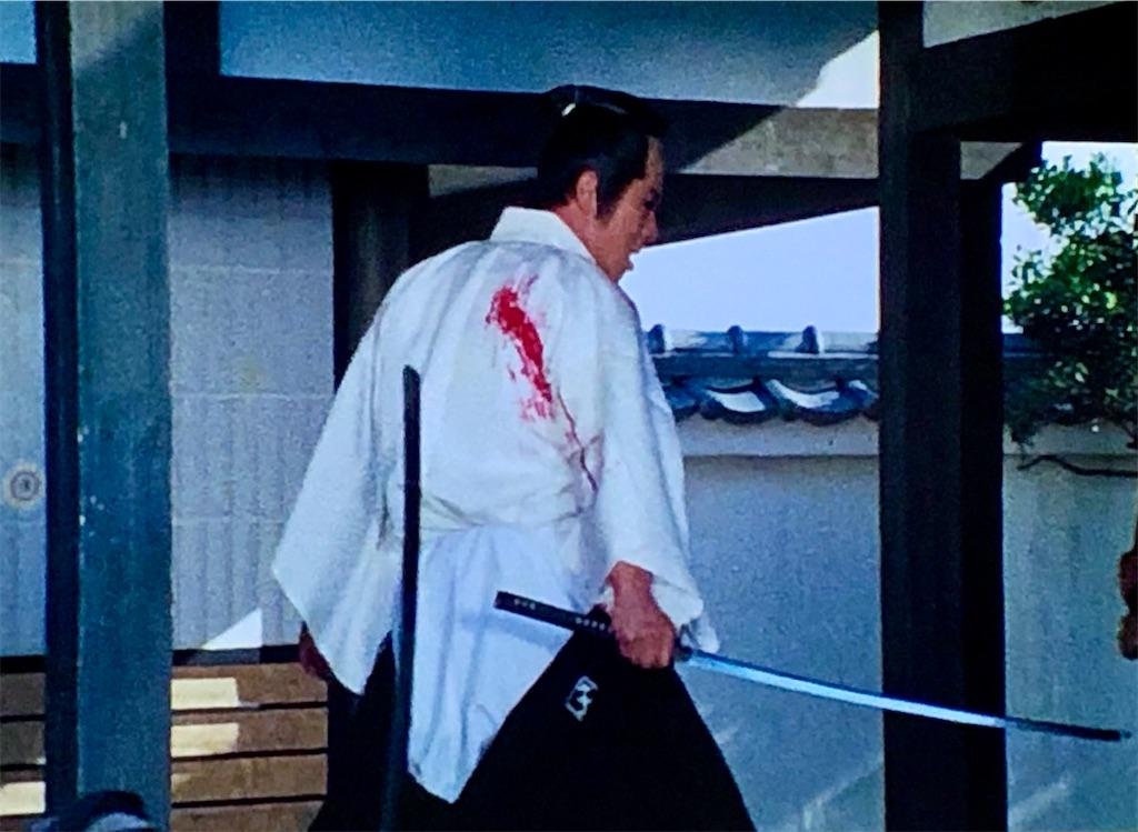 f:id:tokyokei_jidaigeki_satsueiti:20201007204528j:image