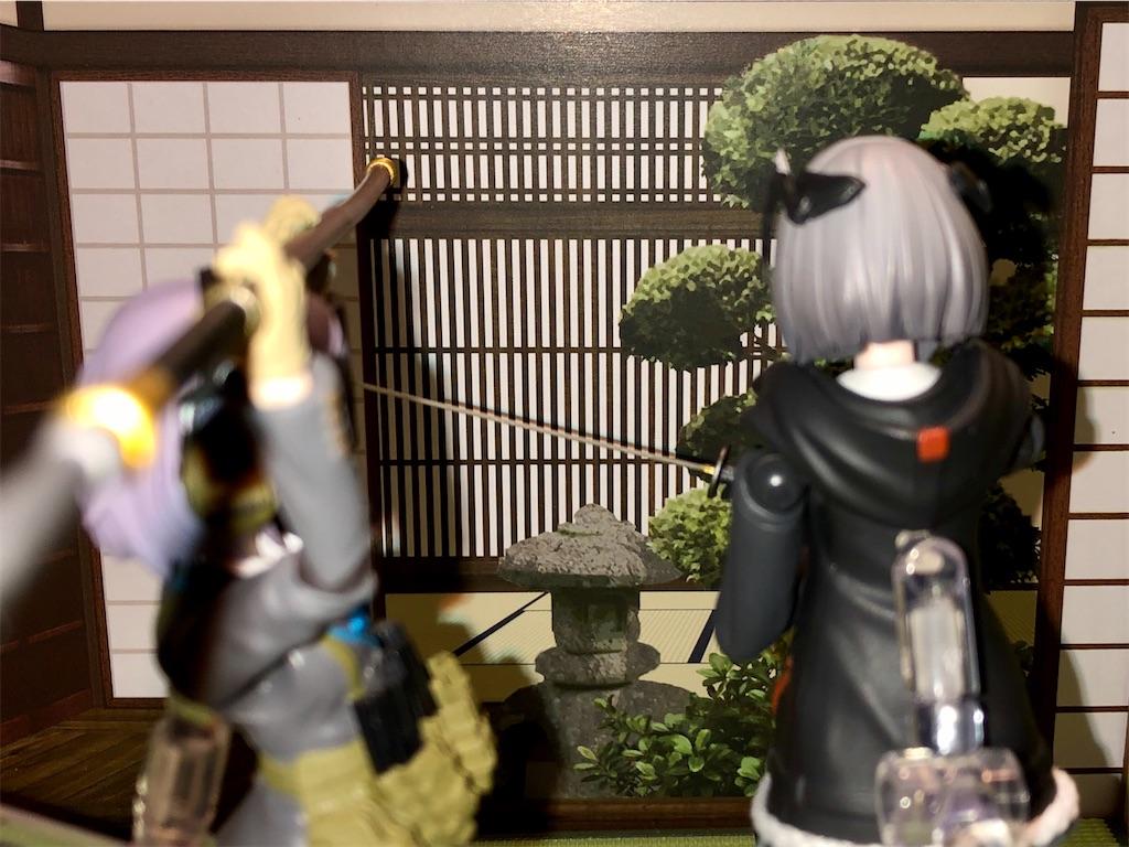f:id:tokyokei_jidaigeki_satsueiti:20201028220854j:image
