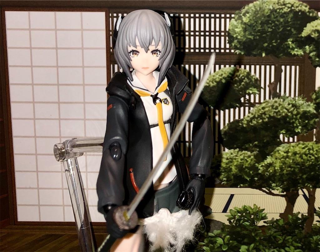 f:id:tokyokei_jidaigeki_satsueiti:20201028220914j:image