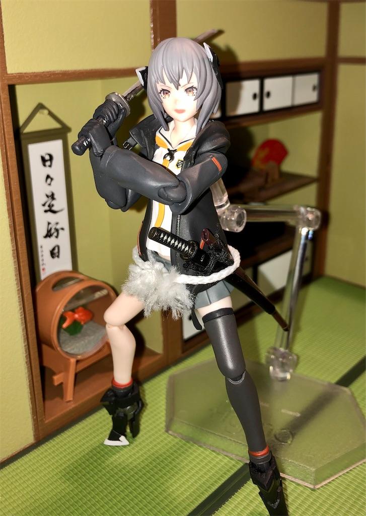 f:id:tokyokei_jidaigeki_satsueiti:20201028223815j:image
