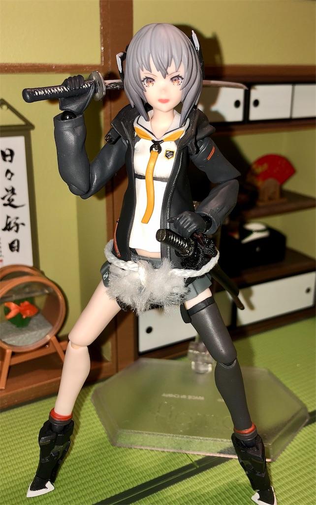 f:id:tokyokei_jidaigeki_satsueiti:20201028223823j:image