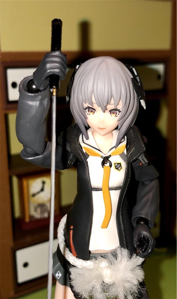 f:id:tokyokei_jidaigeki_satsueiti:20201028224929j:image