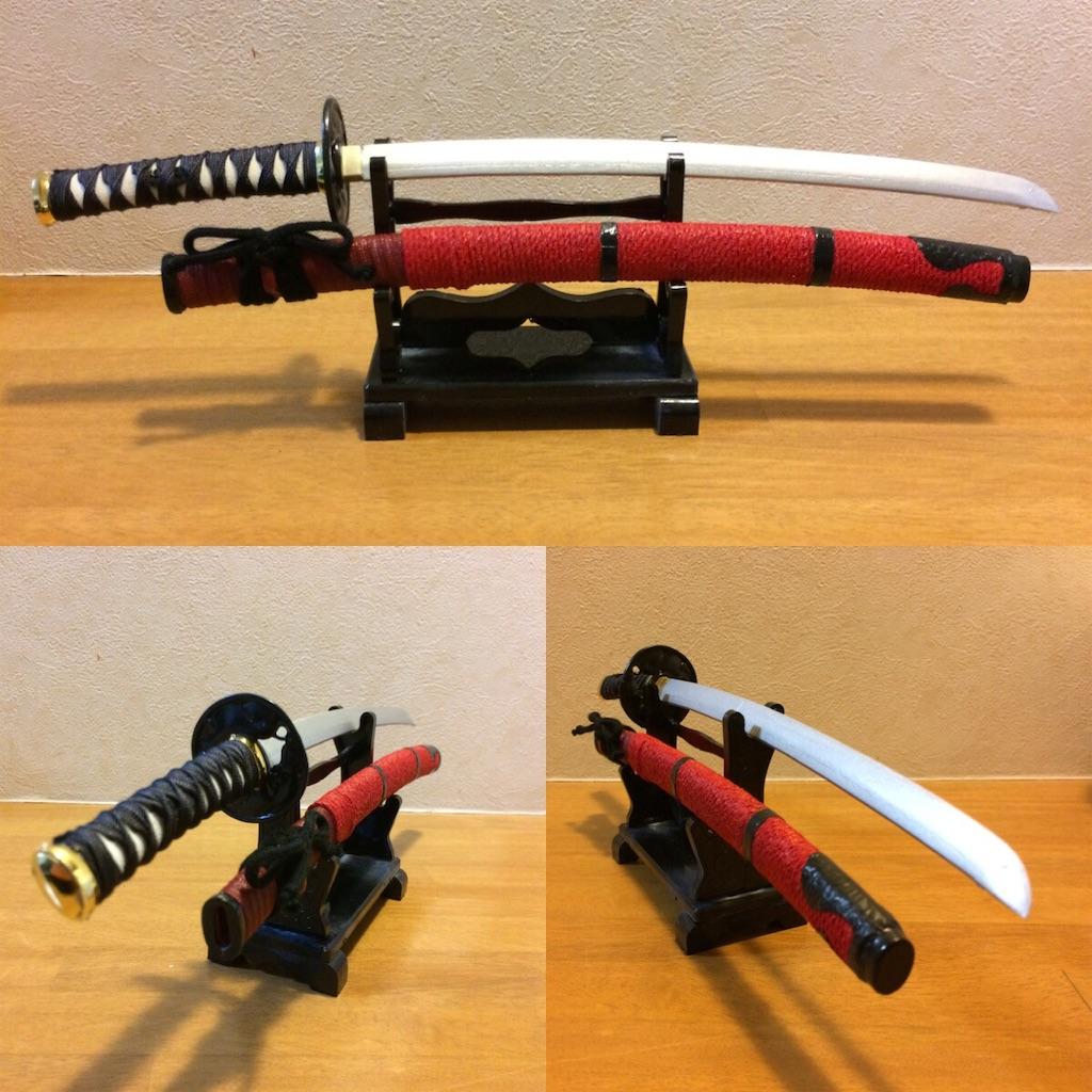 f:id:tokyokei_jidaigeki_satsueiti:20201102225030j:image
