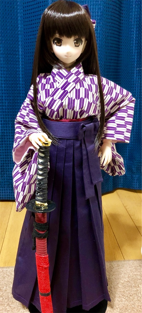 f:id:tokyokei_jidaigeki_satsueiti:20201102230707j:image