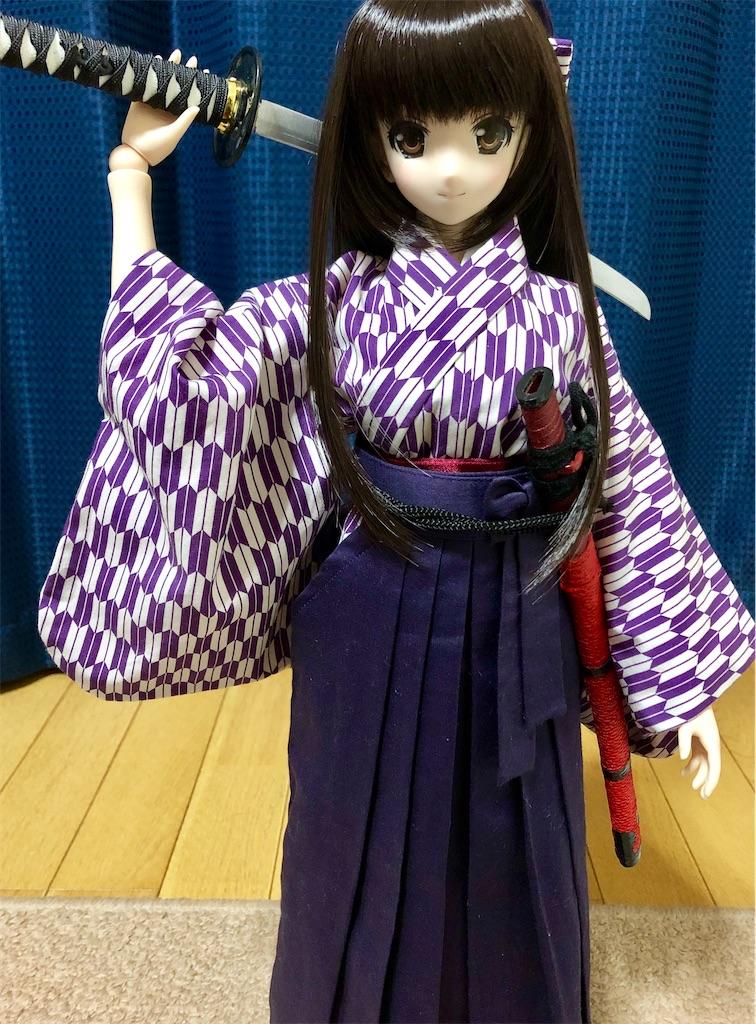 f:id:tokyokei_jidaigeki_satsueiti:20201102230710j:image