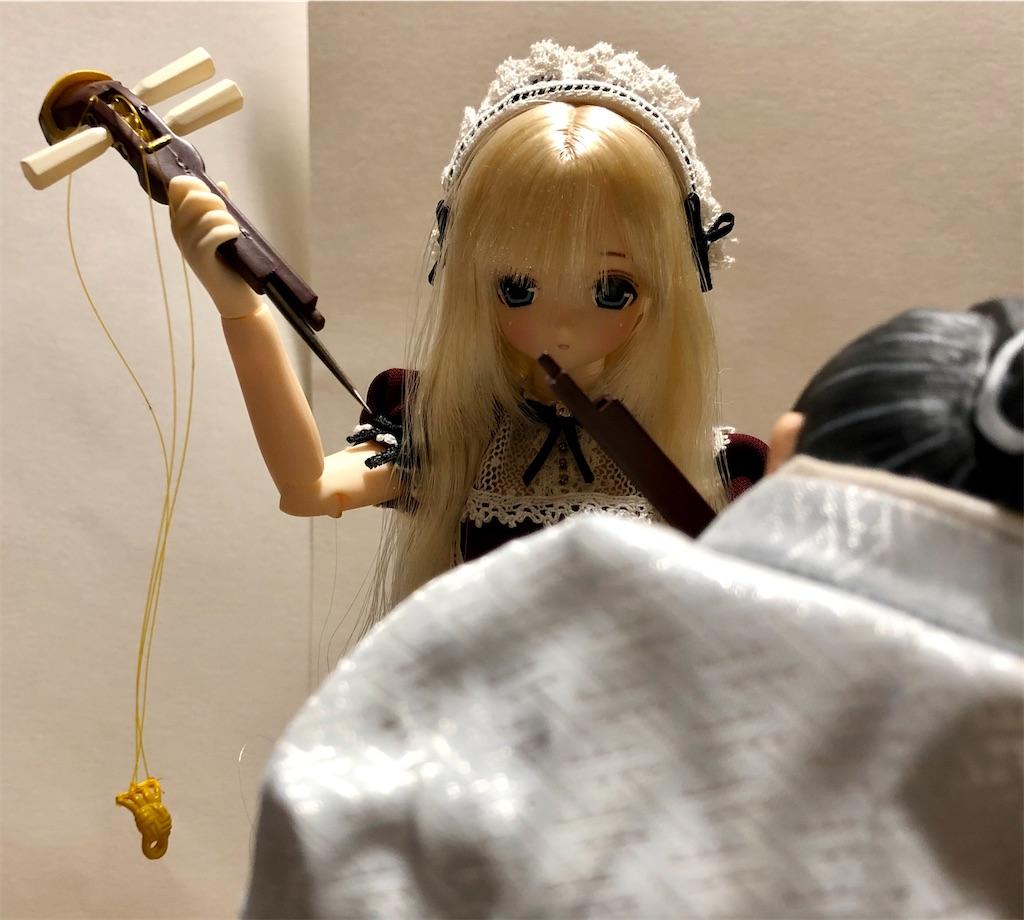 f:id:tokyokei_jidaigeki_satsueiti:20201105015500j:image