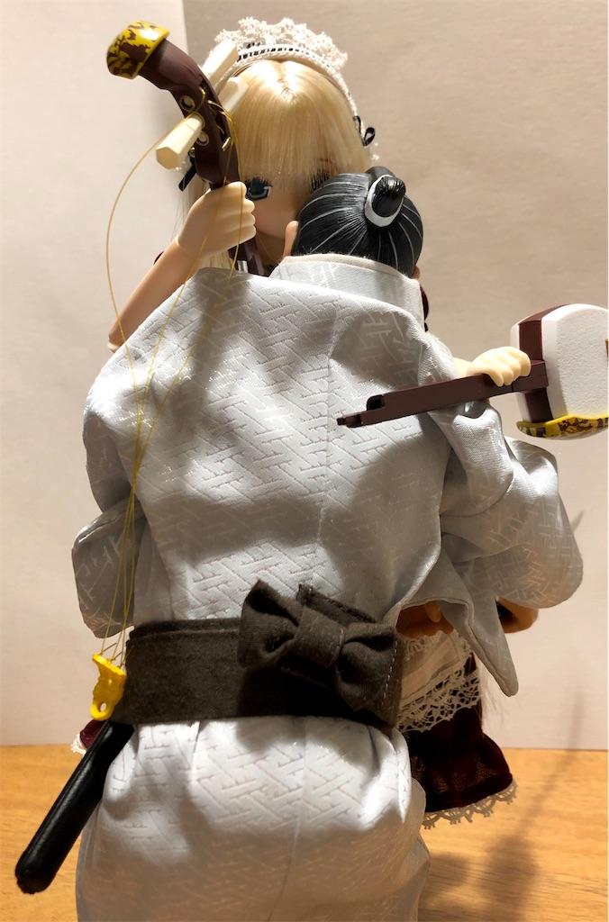 f:id:tokyokei_jidaigeki_satsueiti:20201105015514j:image