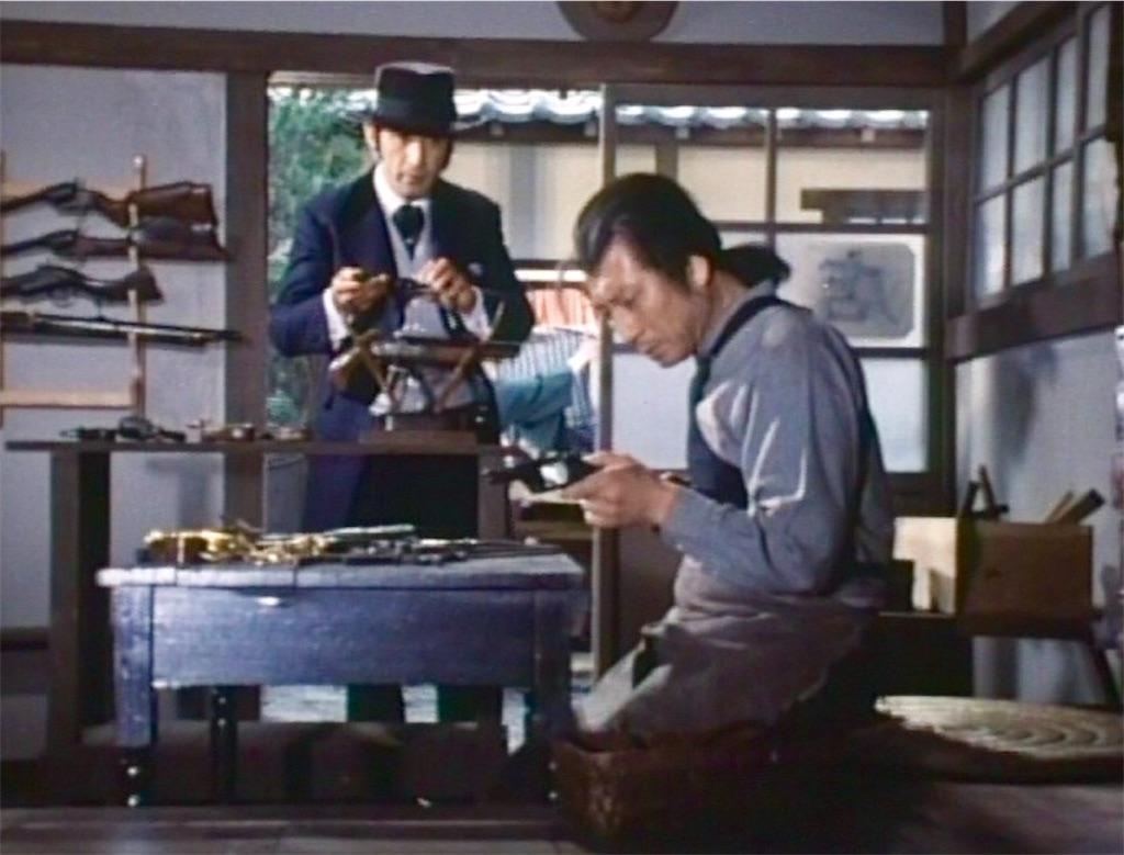 f:id:tokyokei_jidaigeki_satsueiti:20201111202543j:image