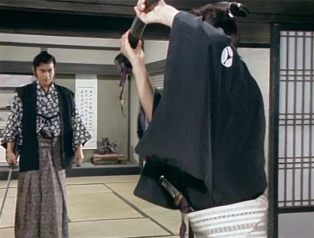 f:id:tokyokei_jidaigeki_satsueiti:20201210210520j:image