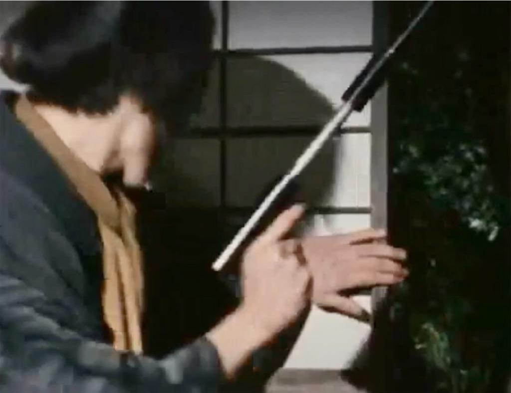 f:id:tokyokei_jidaigeki_satsueiti:20201211123612j:image
