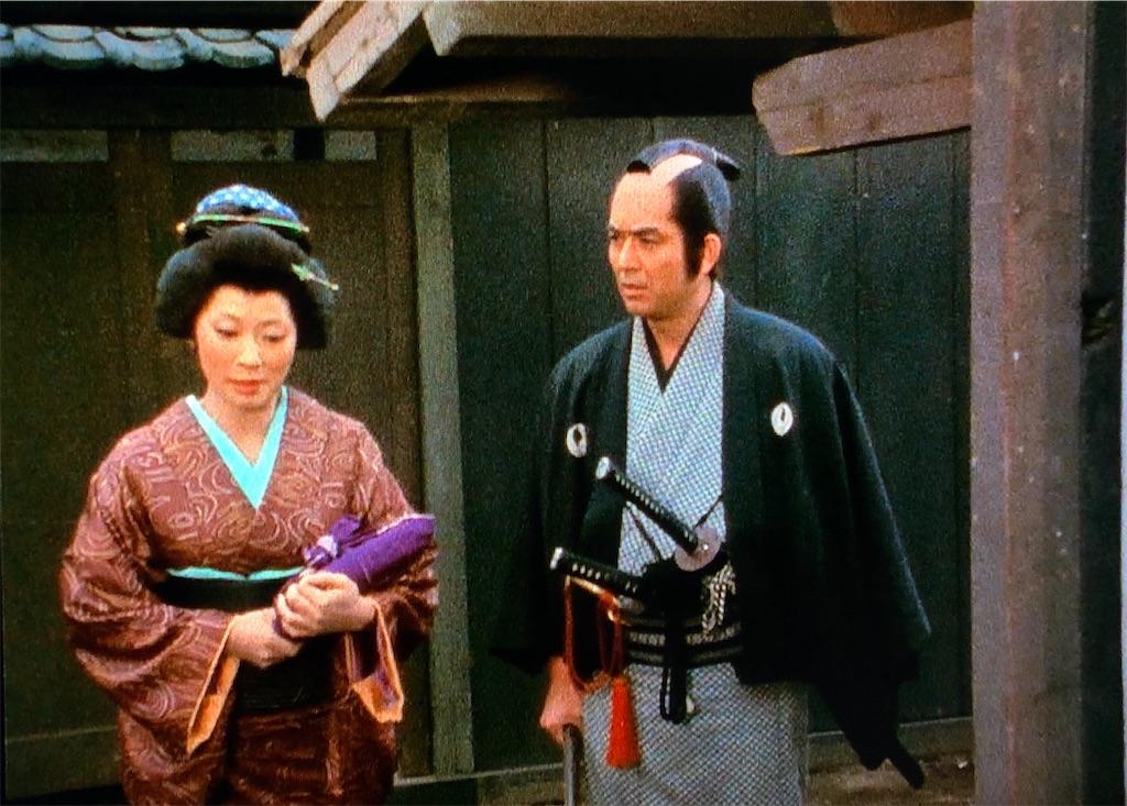 f:id:tokyokei_jidaigeki_satsueiti:20201211124038j:image