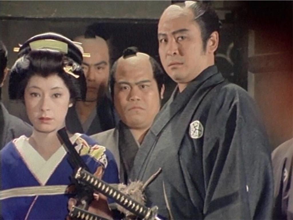 f:id:tokyokei_jidaigeki_satsueiti:20201214012906j:image