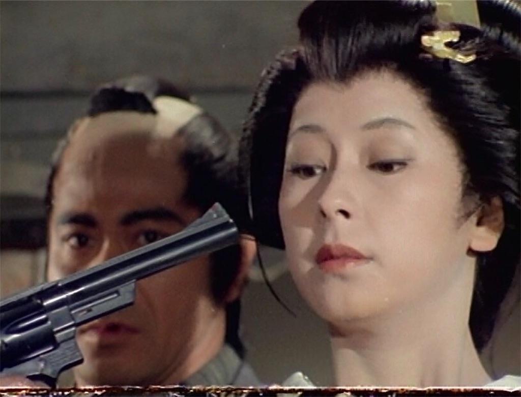 f:id:tokyokei_jidaigeki_satsueiti:20201214012912j:image