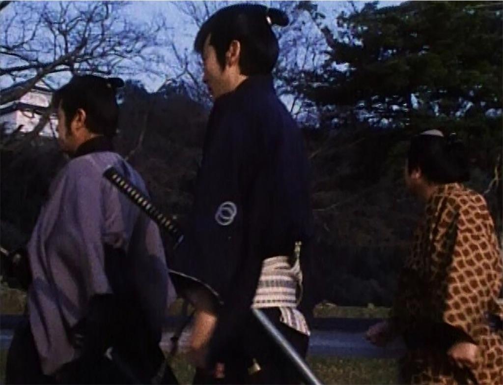 f:id:tokyokei_jidaigeki_satsueiti:20210106131135j:image