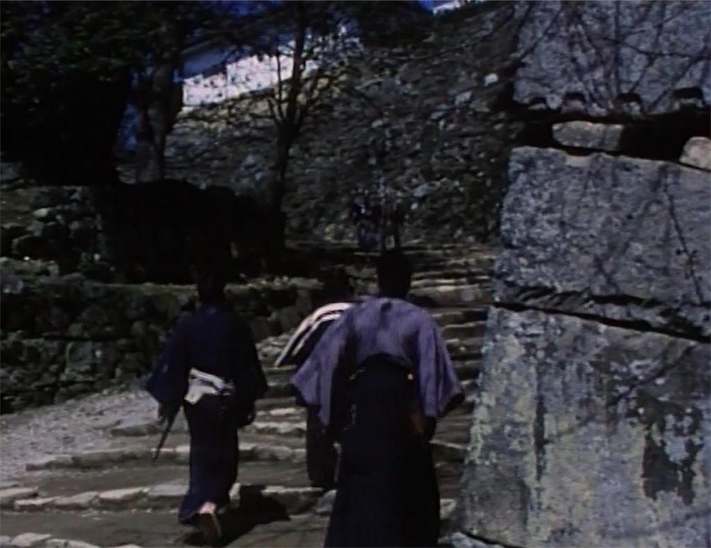 f:id:tokyokei_jidaigeki_satsueiti:20210106131138j:image