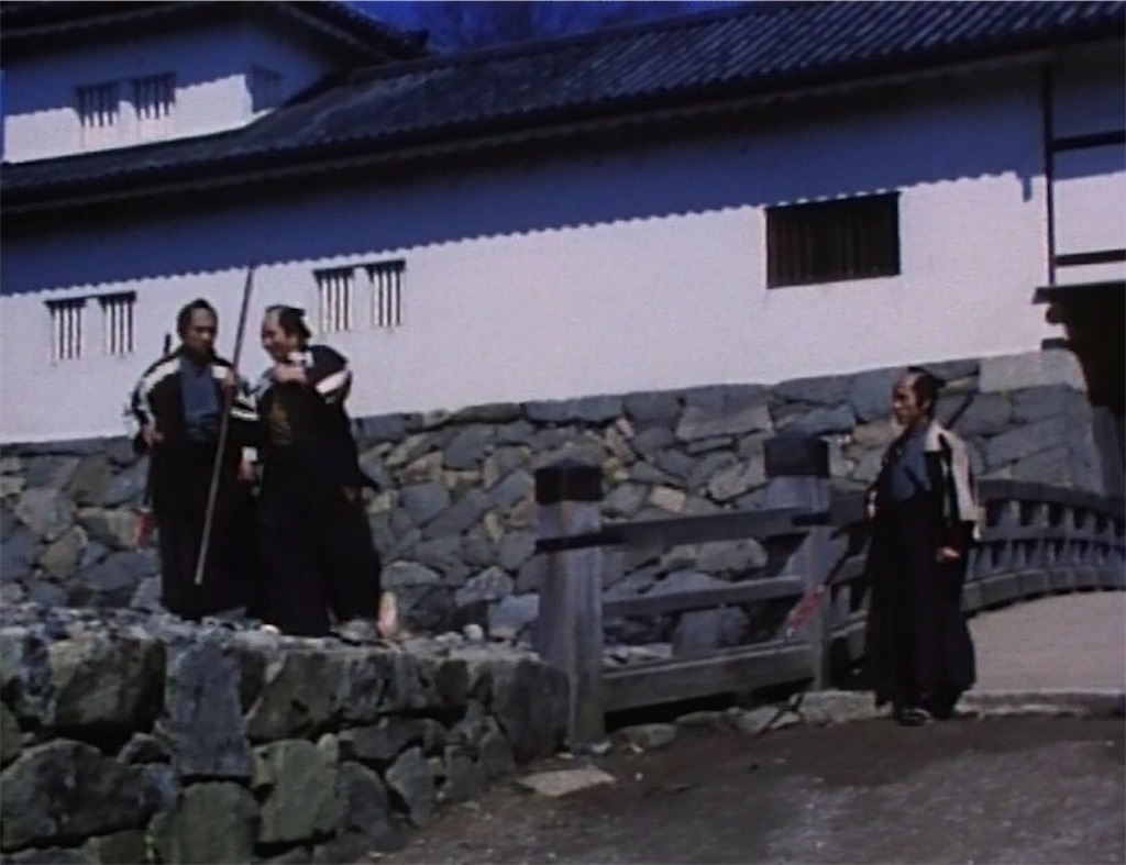 f:id:tokyokei_jidaigeki_satsueiti:20210106131142j:image