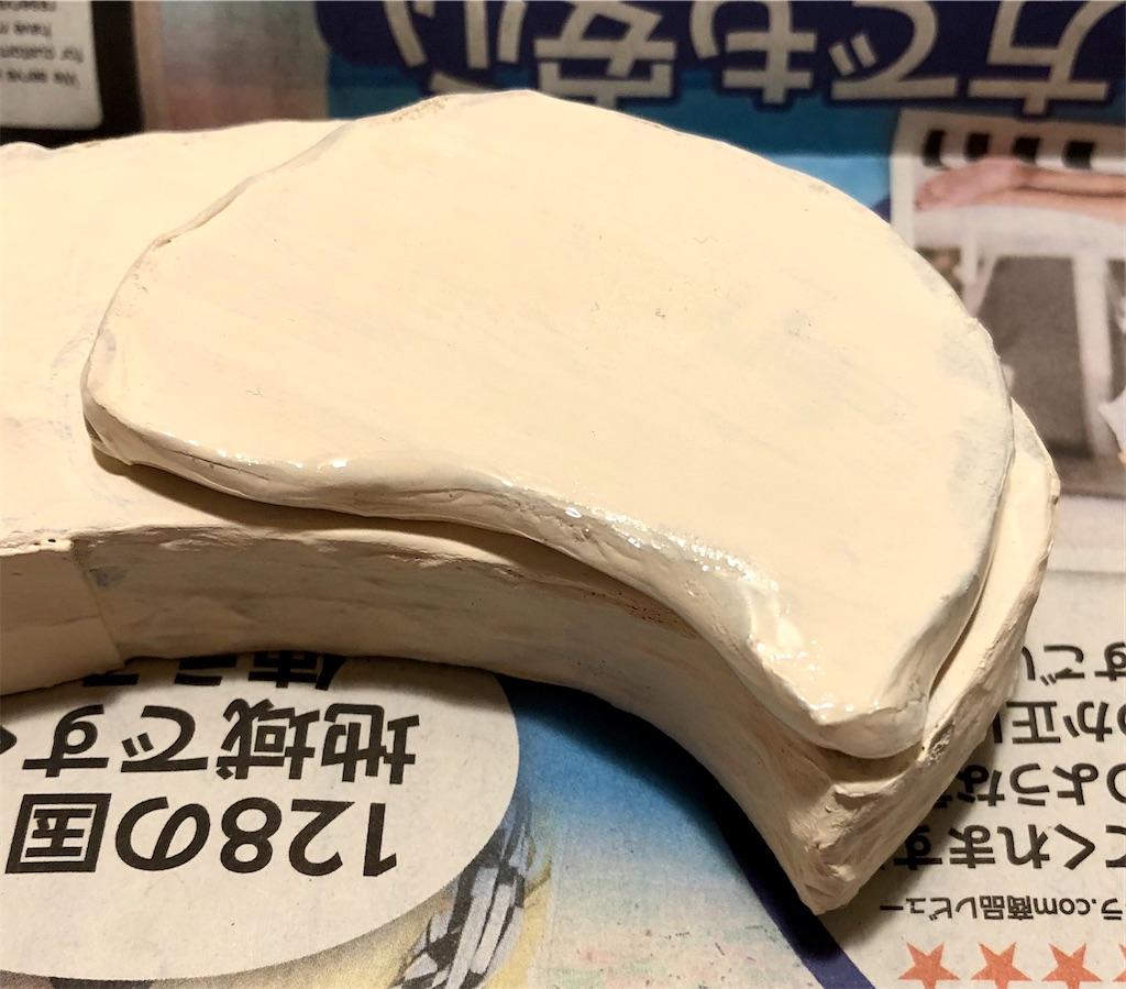 f:id:tokyokei_jidaigeki_satsueiti:20210110190418j:image