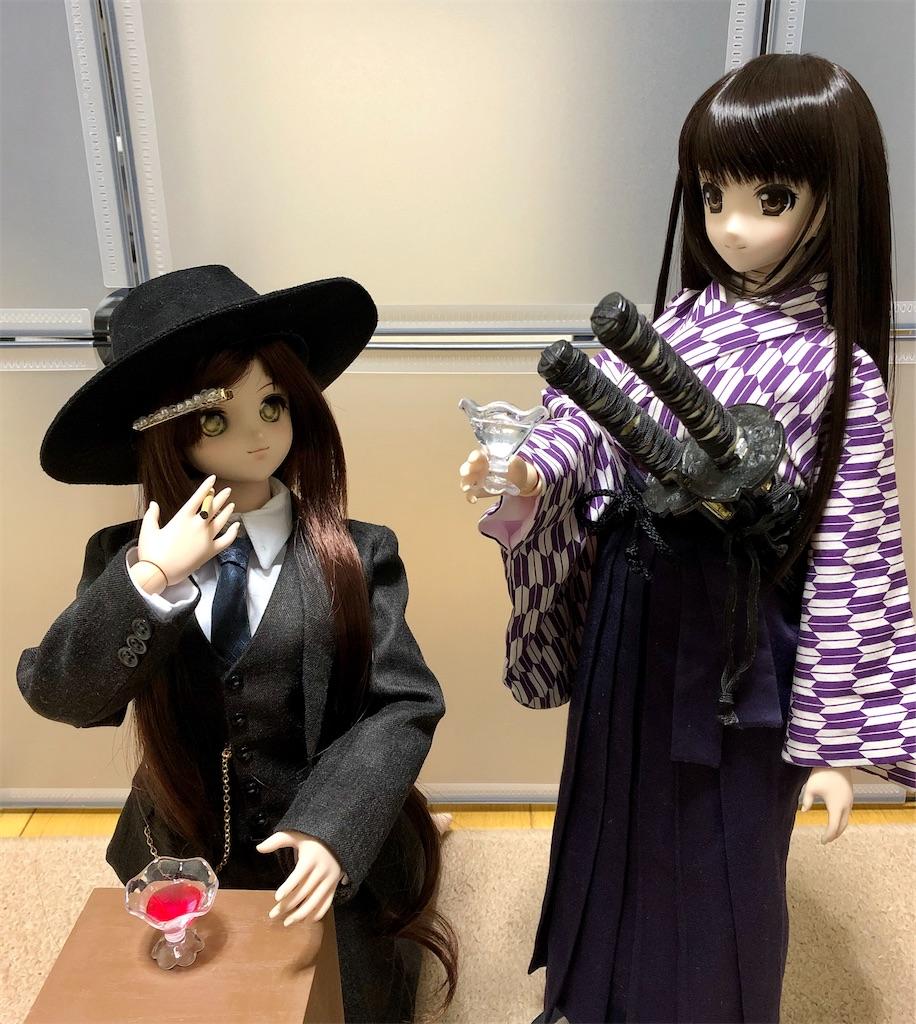 f:id:tokyokei_jidaigeki_satsueiti:20210205115409j:image