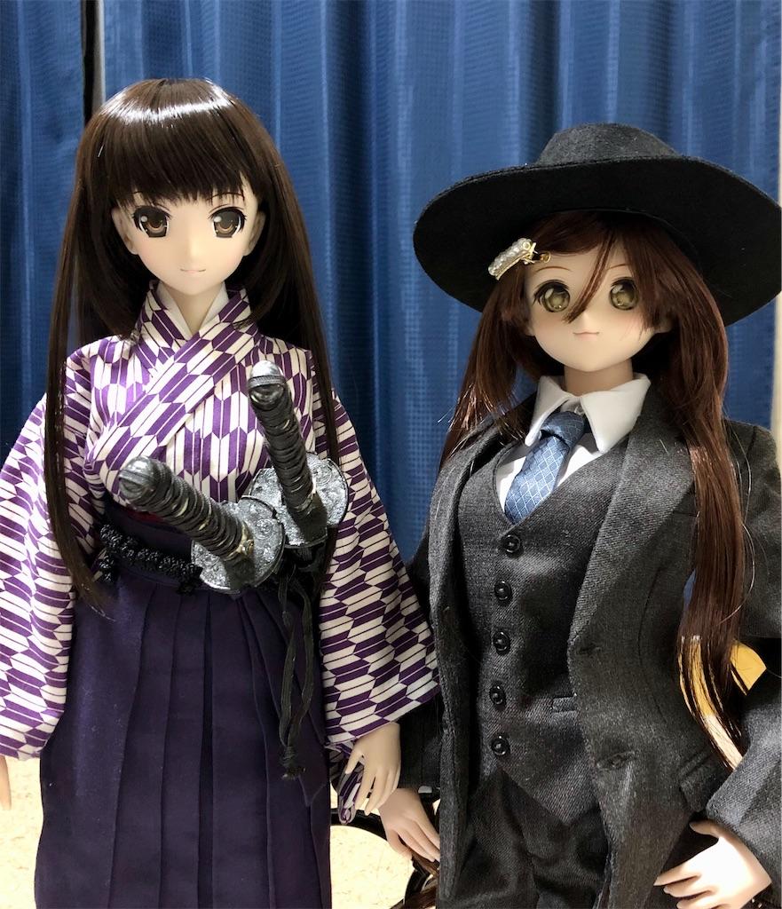 f:id:tokyokei_jidaigeki_satsueiti:20210205124249j:image