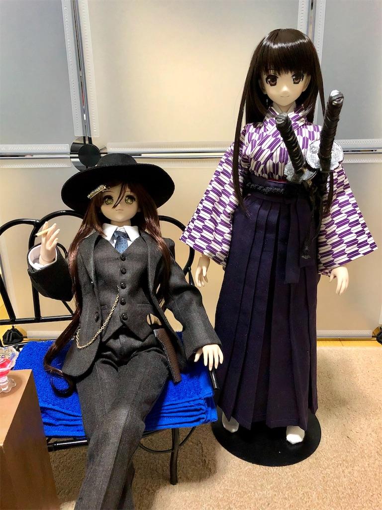 f:id:tokyokei_jidaigeki_satsueiti:20210205124331j:image