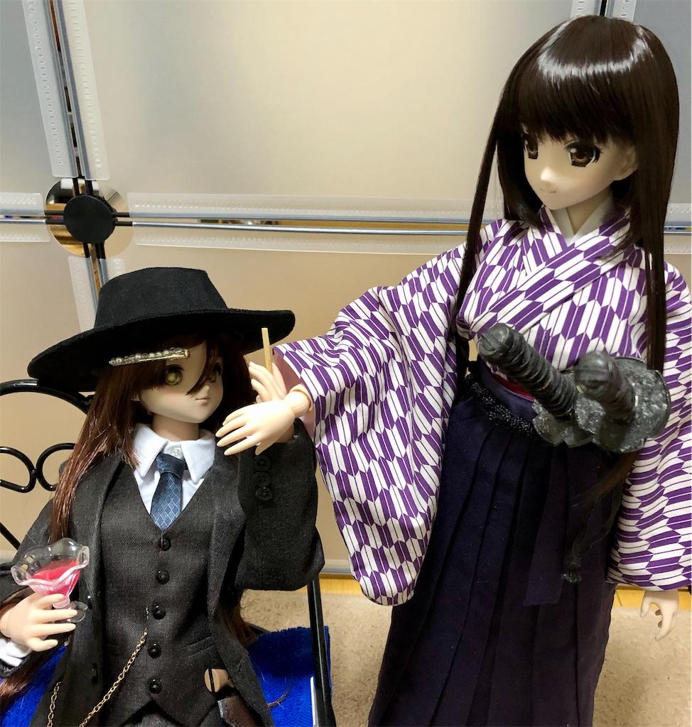 f:id:tokyokei_jidaigeki_satsueiti:20210205124335j:image