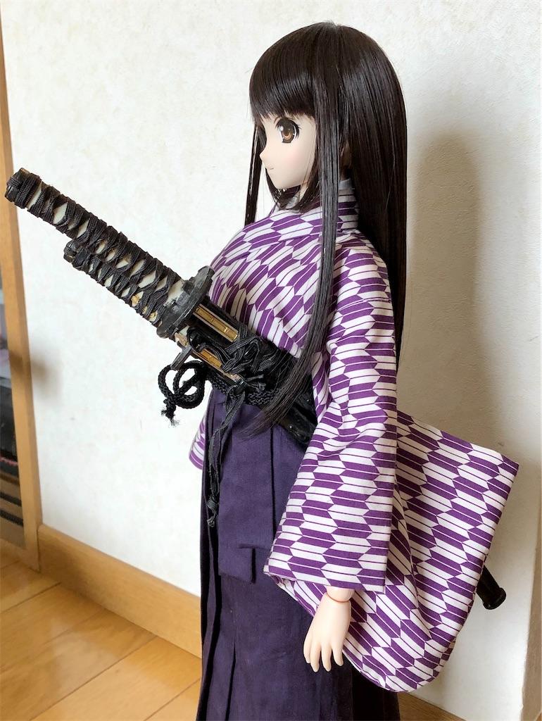 f:id:tokyokei_jidaigeki_satsueiti:20210205131125j:image