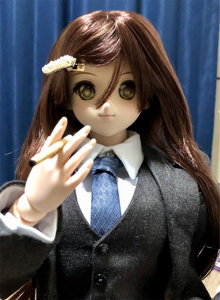 f:id:tokyokei_jidaigeki_satsueiti:20210205132051j:image