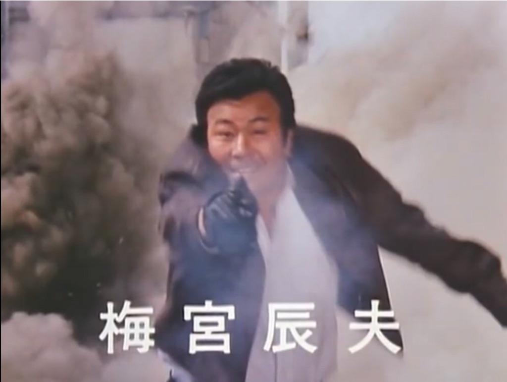 f:id:tokyokei_jidaigeki_satsueiti:20210224203928j:image