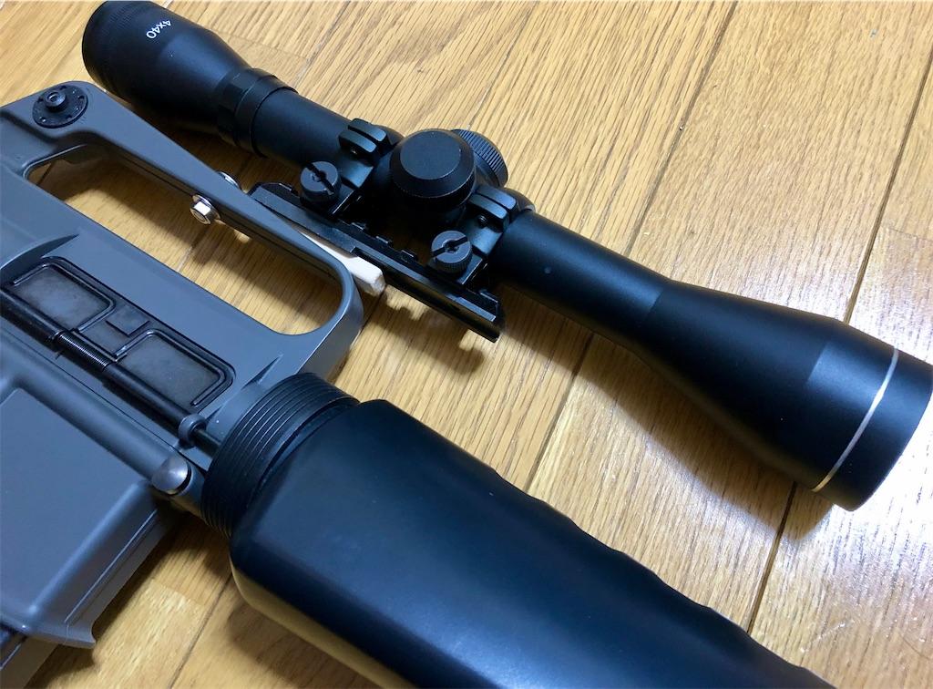 f:id:tokyokei_jidaigeki_satsueiti:20210304112047j:image