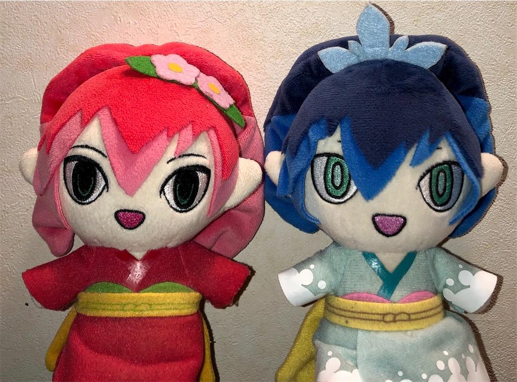 f:id:tokyokei_jidaigeki_satsueiti:20210320050335j:image