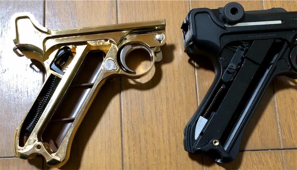 f:id:tokyokei_jidaigeki_satsueiti:20210413205905j:image