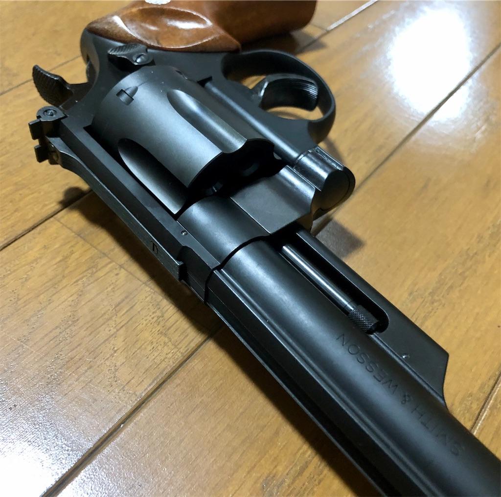 f:id:tokyokei_jidaigeki_satsueiti:20210425214053j:image