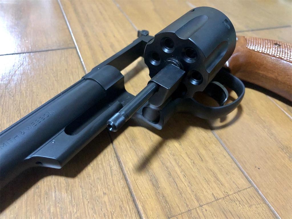 f:id:tokyokei_jidaigeki_satsueiti:20210425214130j:image