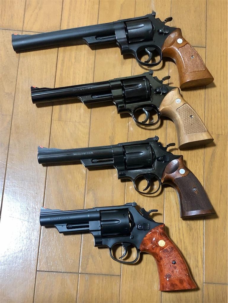 f:id:tokyokei_jidaigeki_satsueiti:20210425214249j:image