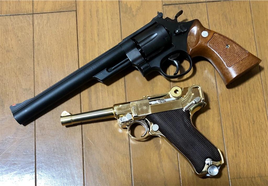 f:id:tokyokei_jidaigeki_satsueiti:20210425214446j:image