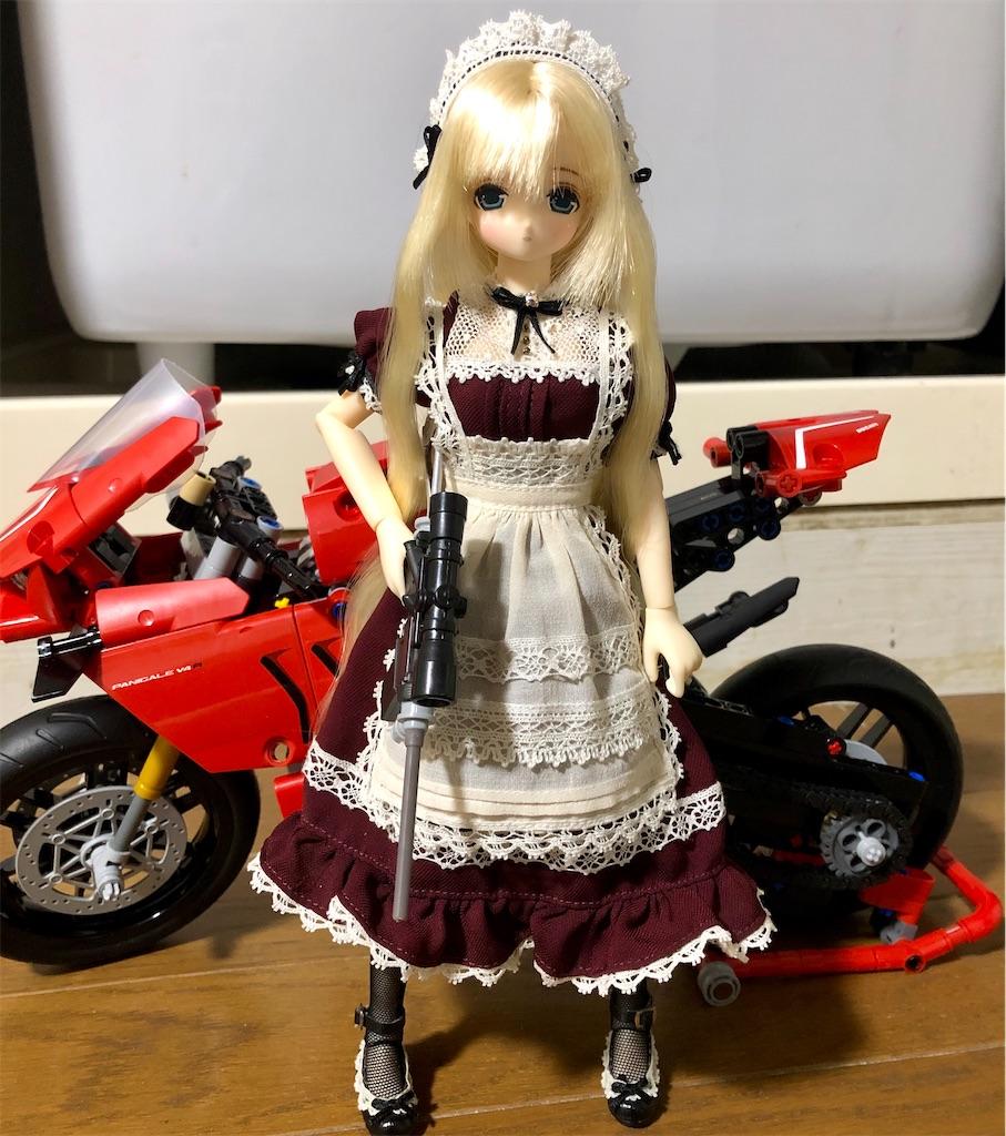 f:id:tokyokei_jidaigeki_satsueiti:20210505031502j:image