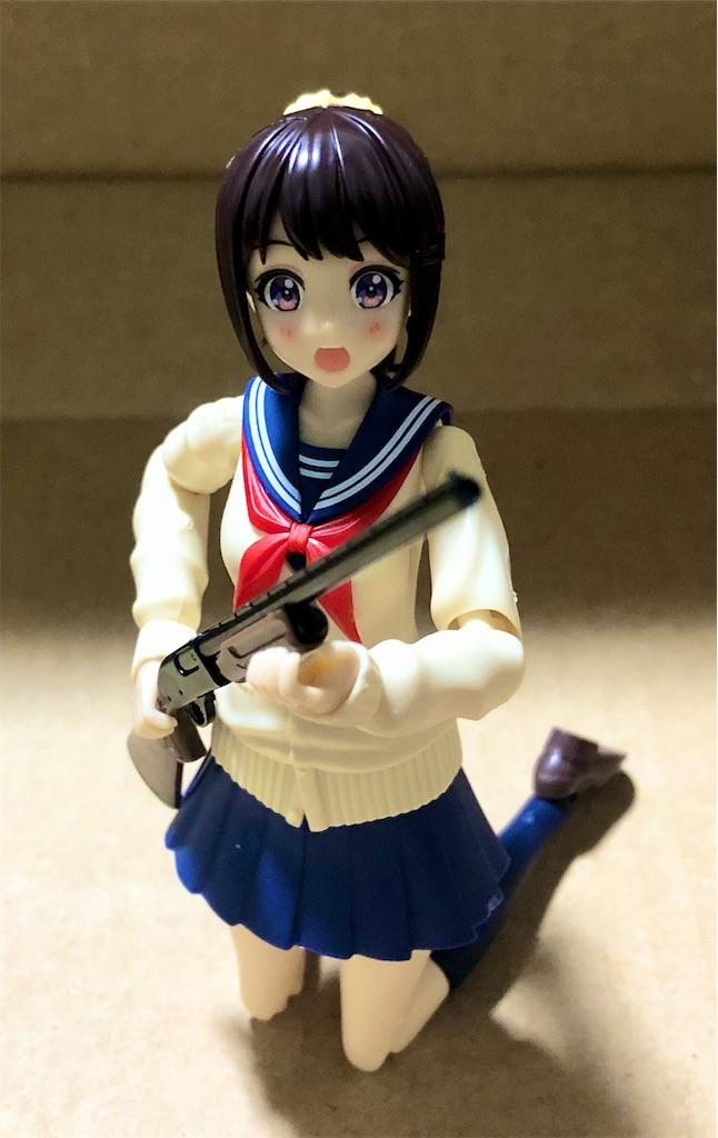 f:id:tokyokei_jidaigeki_satsueiti:20210505233919j:image