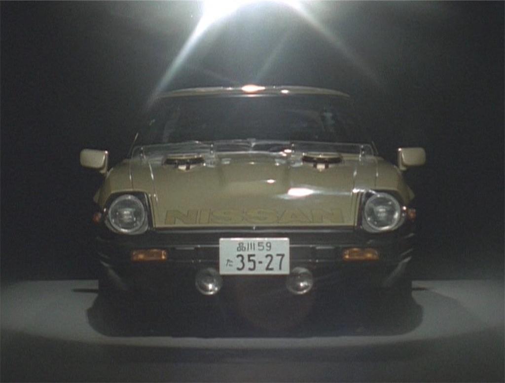 f:id:tokyokei_jidaigeki_satsueiti:20210507012249j:image