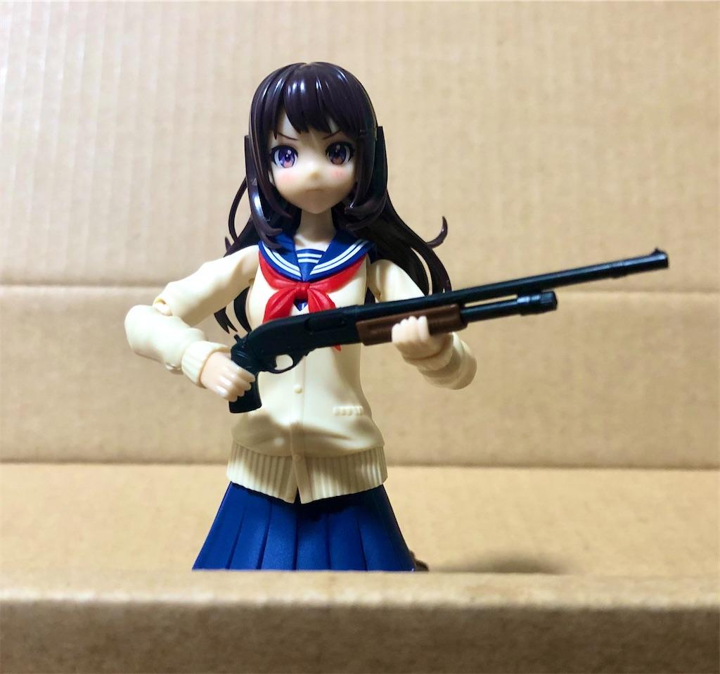 f:id:tokyokei_jidaigeki_satsueiti:20210507172103j:image