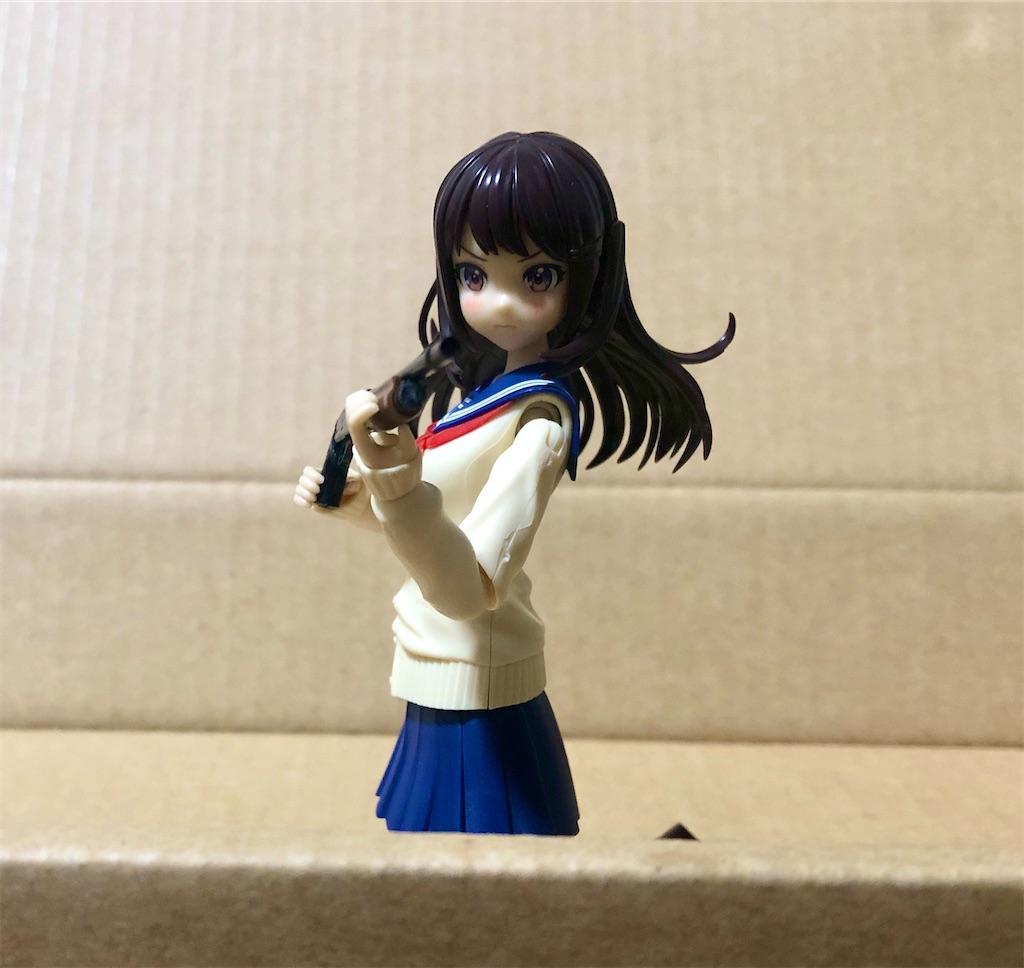 f:id:tokyokei_jidaigeki_satsueiti:20210507172107j:image
