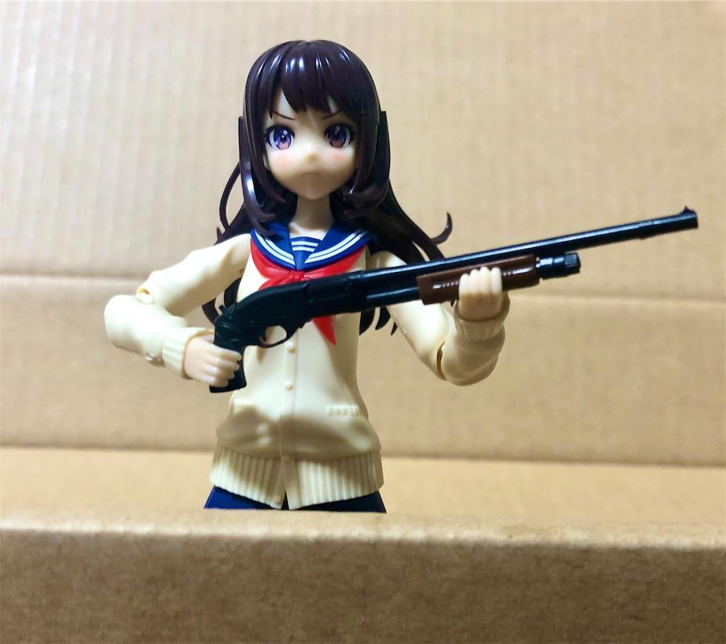 f:id:tokyokei_jidaigeki_satsueiti:20210507172114j:image