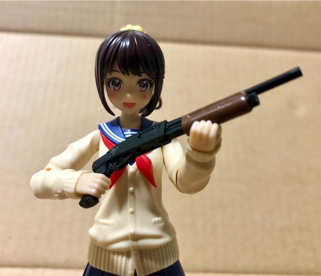 f:id:tokyokei_jidaigeki_satsueiti:20210507172118j:image