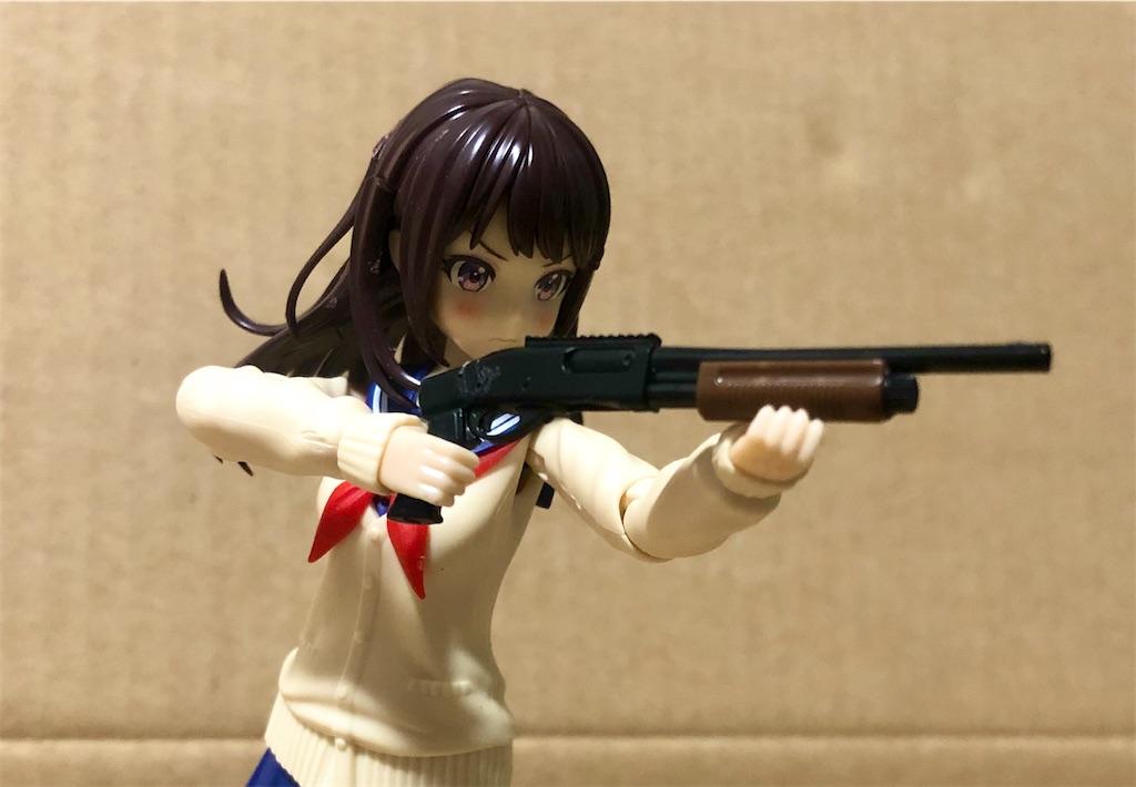 f:id:tokyokei_jidaigeki_satsueiti:20210507172122j:image