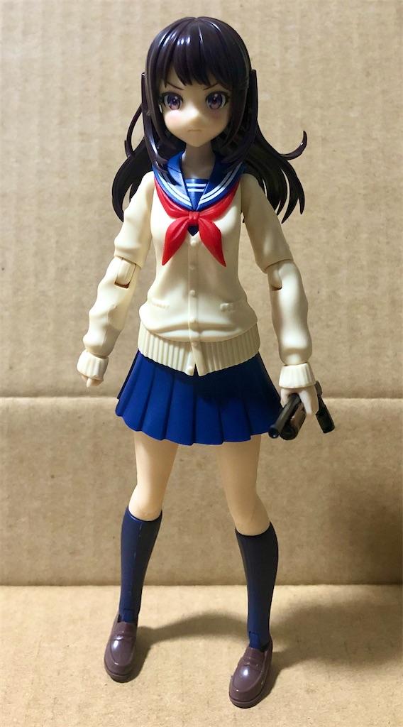f:id:tokyokei_jidaigeki_satsueiti:20210507172126j:image