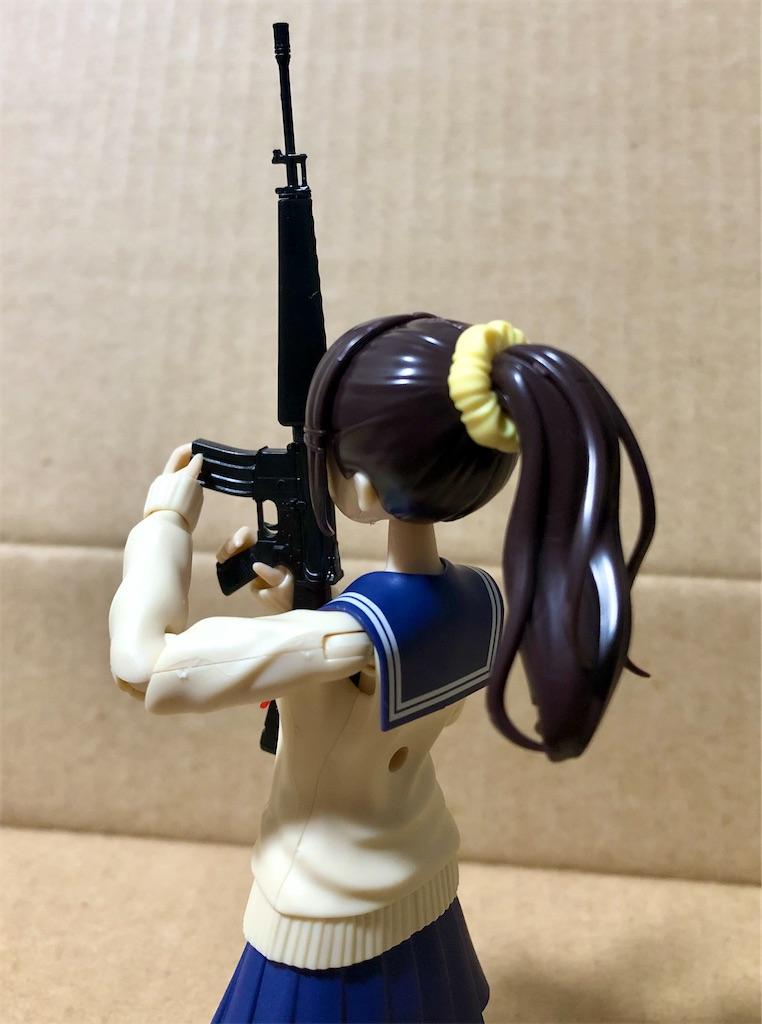 f:id:tokyokei_jidaigeki_satsueiti:20210507172243j:image