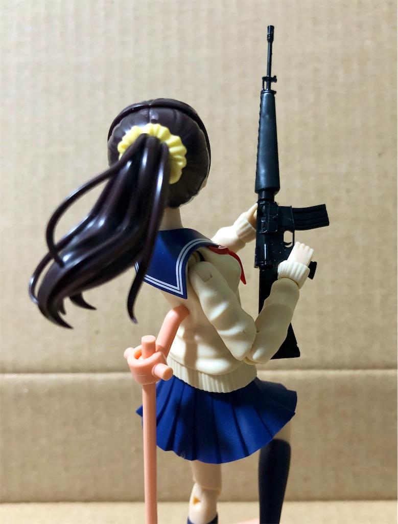 f:id:tokyokei_jidaigeki_satsueiti:20210507172309j:image